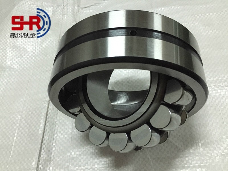 SKF Crusher bearing 22310 CA/W33 roller bearing for concrete mixer